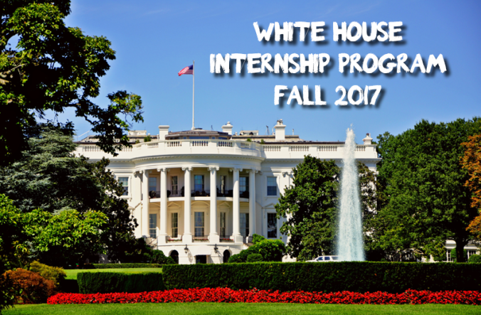 white-house-internship-program-fall-2017.png