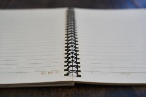 taking-notes