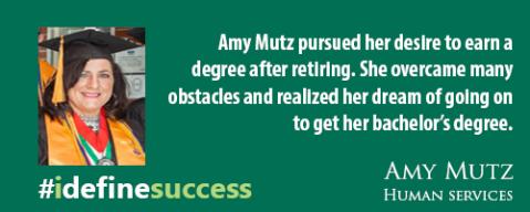 Amy Mutz.png
