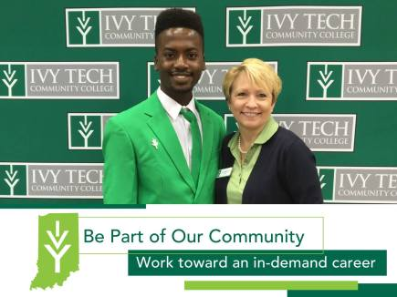 ivy-tech-idress-mr-ivy.jpg