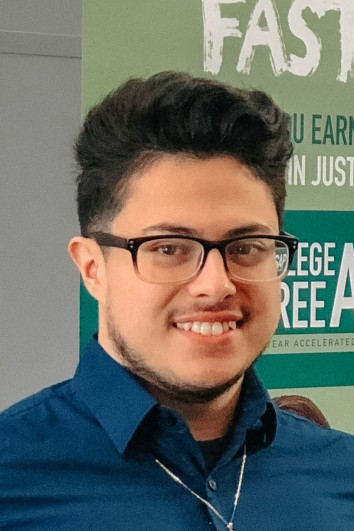 2019-11 Hairo Ortega_Ivy Tech and Indiana Tech_cropped